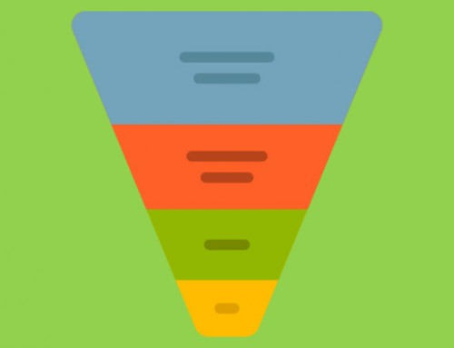 Introducing Enhanced Funnel
