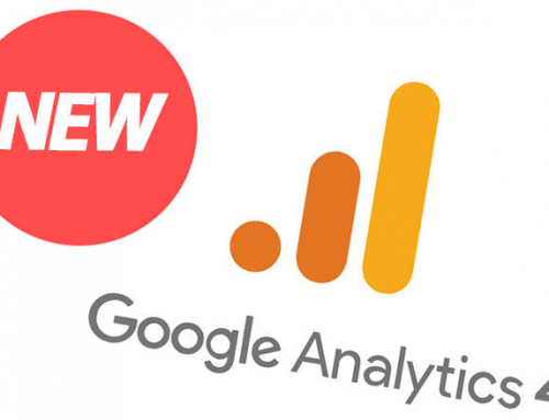 Google Analytics 4 vs. Universal Analytics